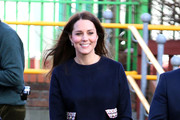 Kate Middleton Tights