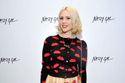 Kate Nash Knee Length Skirt
