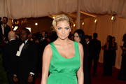 Kate Upton Evening Dress