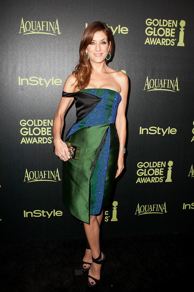 Kate Walsh Shoes