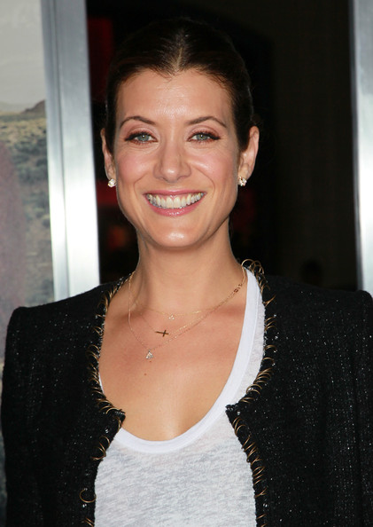 Kate Walsh Jewelry