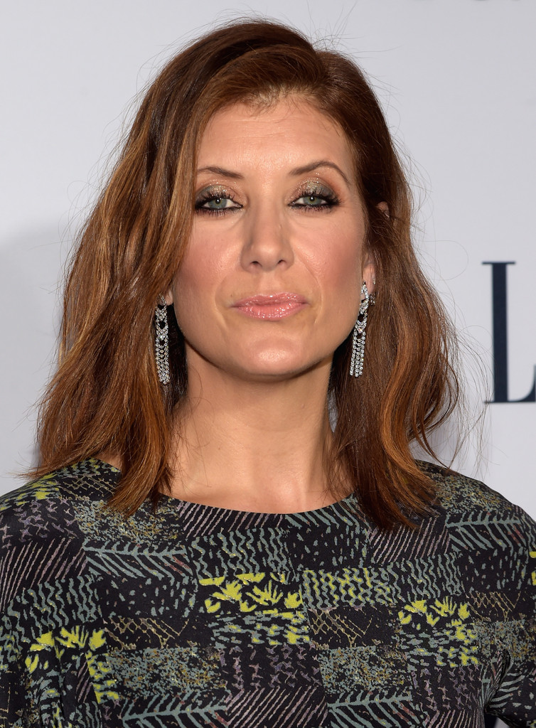 Kate Walsh nudes (48 gallery), cleavage Sexy, Instagram, bra 2015