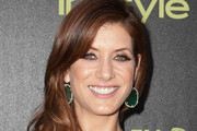 Kate Walsh Side Sweep