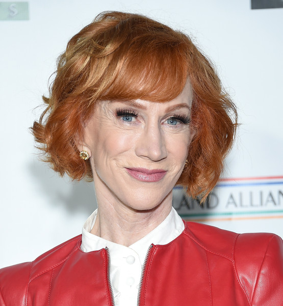 Kathy Griffin Short Wavy Cut [stock photography,hair,hairstyle,face,chin,eyebrow,blond,brown hair,hair coloring,red hair,lip,arrivals,kathy griffin,hair,hairstyle,celebrity,face,eyebrow,us,ireland alliance 14th annual oscar wilde awards,kathy griffin,celebrity,stock photography,getty images,photograph,image,royalty-free,model,us-ireland alliance]