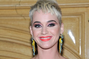 Katy Perry Bright Lipstick