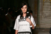 Katy Perry Chain Strap Bag