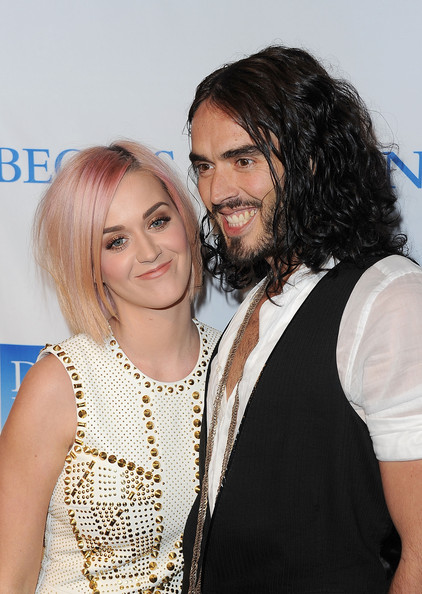 """3rd Annual """"Change Begins Within"""" Benefit Celebration - Arrivals"""