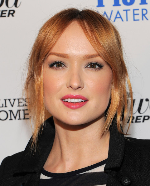 Kaylee Defer Beauty