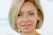 Kelly Ripa Bob