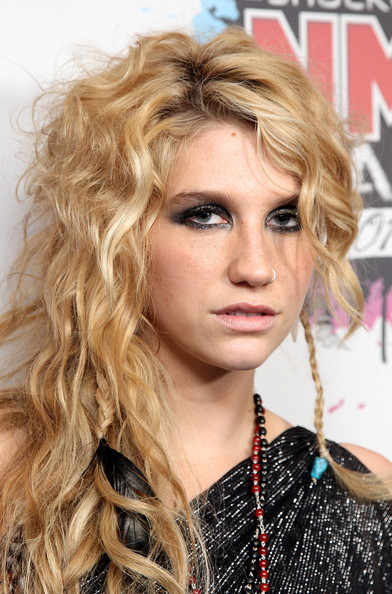 kesha hot images. lyrics search With hot roll jul download free about kesha first single Indianhot and dangerous listennov Kesha+hot+and+dangerous