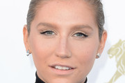 Kesha Neutral Eyeshadow