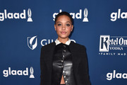 Kiersey Clemons Fitted Jacket