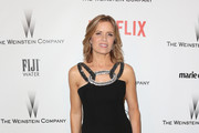 Kim Dickens Evening Dress
