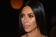 Kim Kardashian Neutral Eyeshadow
