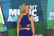 Kimberly Perry Cutout Dress