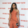 Look of the Day: May 6th, Naomie Harris