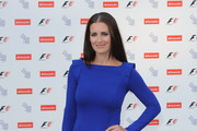 Kirsty Gallacher Cocktail Dress
