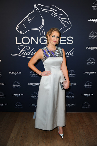 Kitty Spencer Evening Pumps [white,clothing,dress,fashion,fashion design,shoulder,formal wear,fashion model,haute couture,cocktail dress,dress,cocktail dress,kitty spencer,longines ladies awards,clothing,fashion,highness,commitment,sport,event,lady kitty spencer,formal wear,cocktail dress,fashion,dress,gown,clothing,princess,lady]