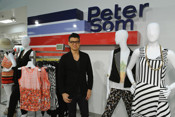 Collab We Love: Peter Som x Kohl's