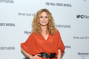 Kyra Sedgwick Cocktail Dress