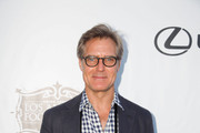 Henry Czerny Photo