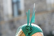 Lady Kitty Spencer Fascinator