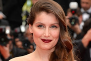 Laetitia Casta Side Sweep
