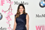 Lake Bell Box Clutch