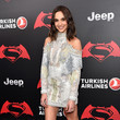 Look of the Day: March 21st, Gal Gadot