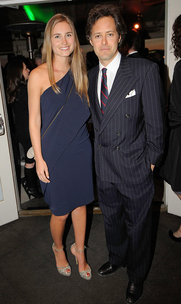 Lauren Bush Shoes