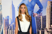 Lauren Pope Skinny Pants