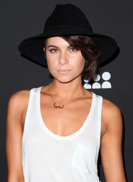 Leah LaBelle Hats