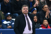 Sam Allardyce Photo