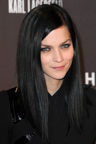 Long Straight Cut, Long Hairstyle 2011, Hairstyle 2011, Short Hairstyle 2011, Celebrity Long Hairstyles 2011, Emo Hairstyles, Curly Hairstyles