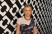 Leven Rambin Print Dress