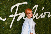 Lily Allen Cocktail Dress