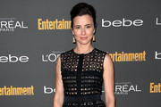 Linda Cardellini Little Black Dress