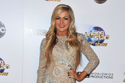 Lindsay Arnold Beaded Dress