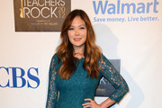 Lindsay Price Cocktail Dress