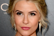 Linsey Godfrey False Eyelashes