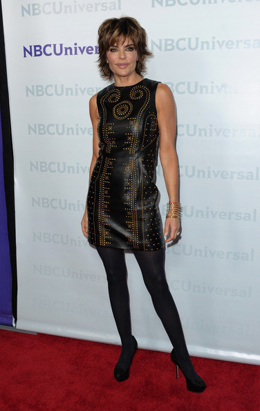 http://www3.pictures.stylebistro.com/gi/Lisa+Rinna+Dresses+Skirts+Leather+Dress+drsFmnHm-K2l.jpg