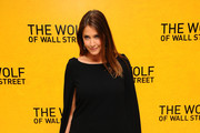 Lisa Snowdon Little Black Dress