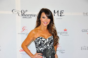 Lizzie Cundy Fishtail Dress