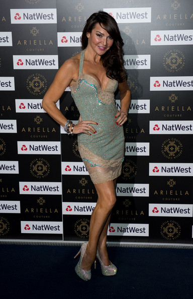 Lizzie Cundy Beauty