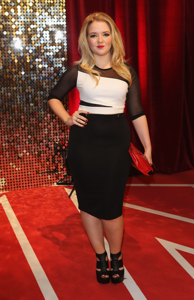 Lorna Fitzgerald Cocktail Dress