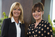 Lorraine Kelly for JD Williams Fashion Launch
