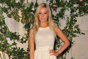 Actress Ashley Tisdale attends MIU MIU presents Lucrecia Martel's