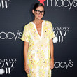 Jenna Lyons at Macy's Presents Fashion's Front Row