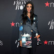 Rachel Roy at Macy's Presents Fashion's Front Row