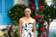 Thandie Newton Evening Sandals